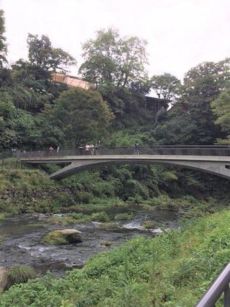 白糸ノ滝 (19)
