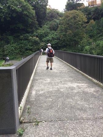 白糸ノ滝 (21)