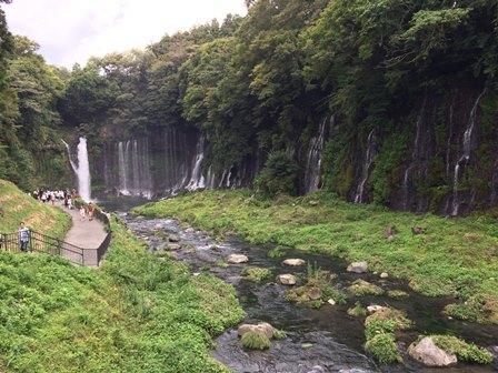 白糸ノ滝 (24)