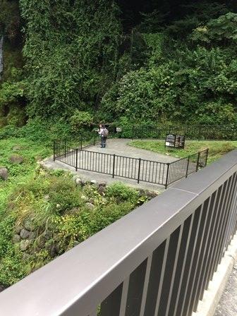 白糸ノ滝 (25)