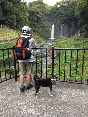 白糸ノ滝 (29)