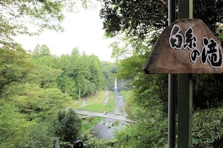 白糸ノ滝 (32)