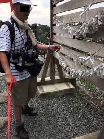白糸ノ滝 (56)