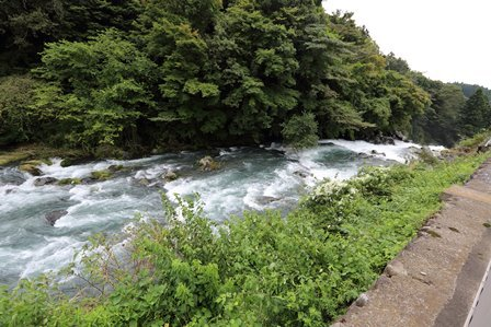 白糸ノ滝 (62)