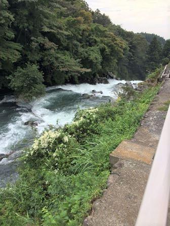 白糸ノ滝 (63)