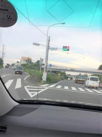 白糸ノ滝 (65)