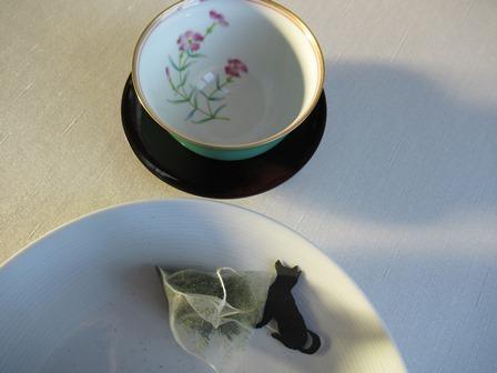 いぬ茶 (27)
