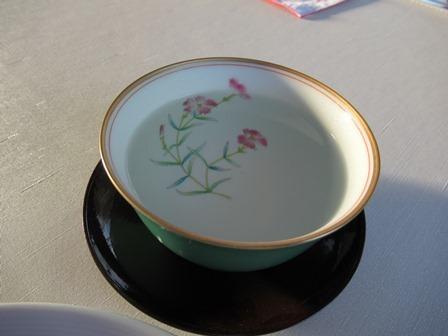 いぬ茶 (28)