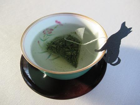 いぬ茶 (29)