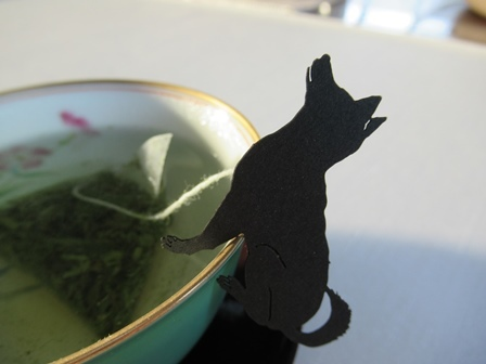 いぬ茶 (30)