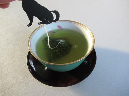 いぬ茶 (32)
