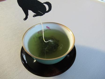 いぬ茶 (33)