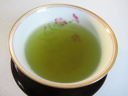 いぬ茶 (35)
