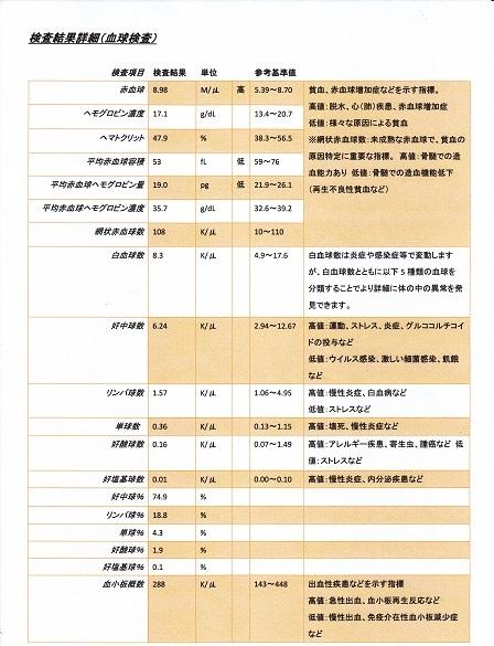 病院1210検査結果8