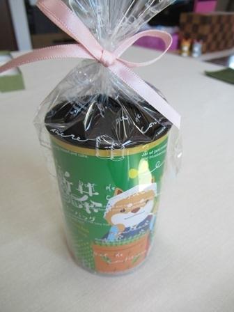 川原製茶ティーバッグ3
