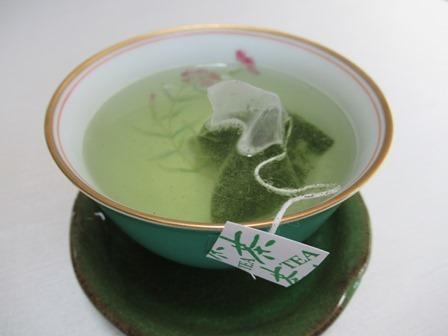 川原製茶ティーバッグ13