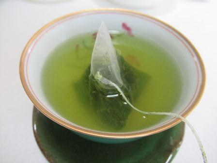 川原製茶ティーバッグ14