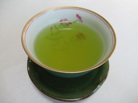 川原製茶ティーバッグ15