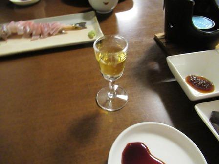 おさんぽ日和夕食8
