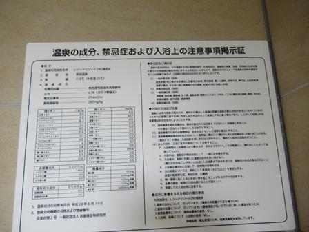 レジーナリゾートびわ湖長浜57