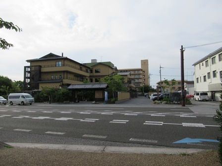 長浜ドッグラン (1)