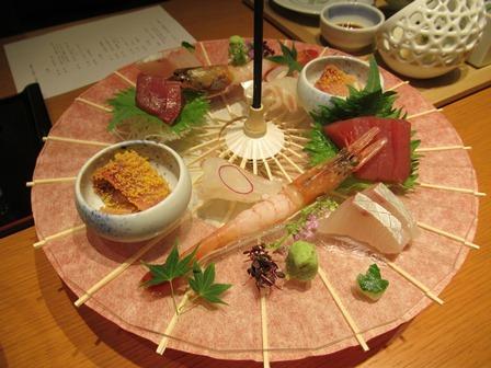 レジーナリゾート長浜夕食25