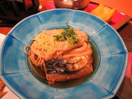 レジーナリゾート長浜夕食33
