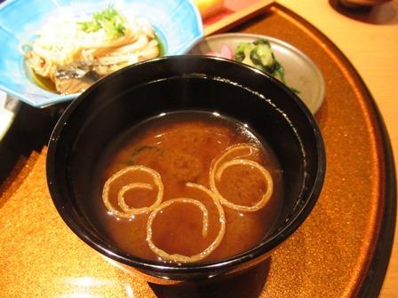 レジーナリゾート長浜夕食37