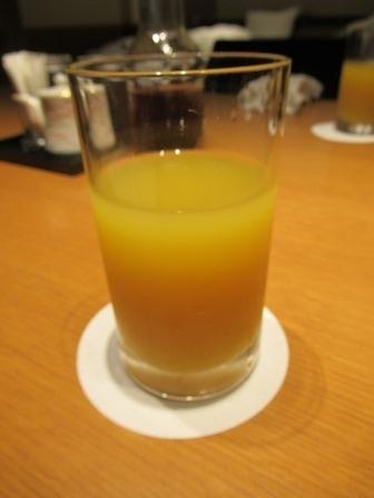 レジーナ長浜朝食23