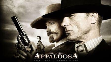 Appaloosa1.jpg