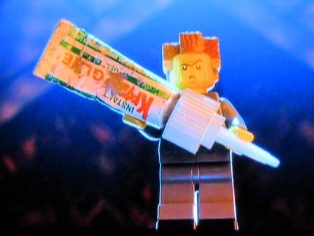 LEGO14.jpg