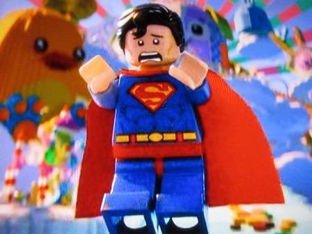 LEGO9.jpg