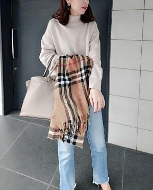 BeautyPlus_20181019144759640_save.jpg