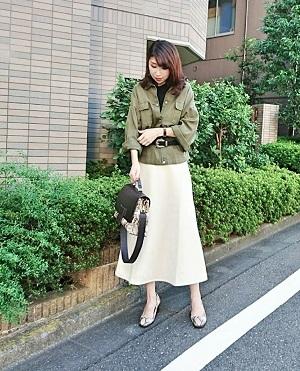 BeautyPlus_20181020134602576_save.jpg