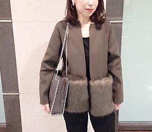 BeautyPlus_20181026212928259_save.jpg