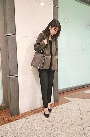 BeautyPlus_20181027192124176_save.jpg