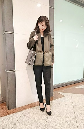 BeautyPlus_20181027210049987_save.jpg