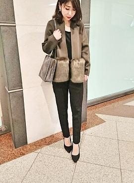 BeautyPlus_20181027210413895_save.jpg