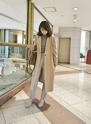 BeautyPlus_20181122160253265_save.jpg
