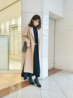 BeautyPlus_20181124162953461_save.jpg