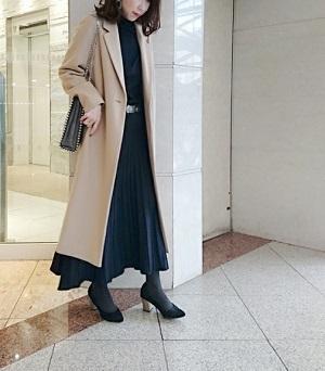 BeautyPlus_20181124183419175_save.jpg