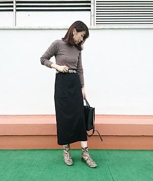 BeautyPlus_20181126202207391_save.jpg