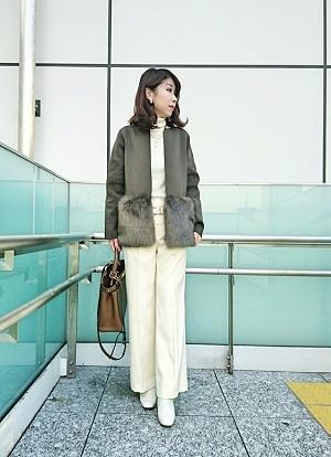 BeautyPlus_20181127212243874_save.jpg