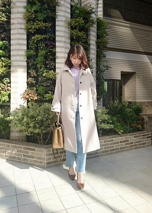 BeautyPlus_20181130130547867_save.jpg
