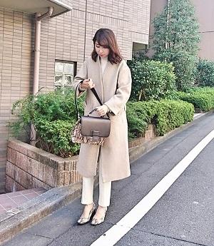BeautyPlus_20181201125030705_save.jpg