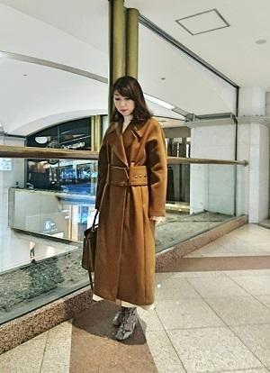 BeautyPlus_20181208174719441_save.jpg