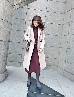 BeautyPlus_20181214190607314_save.jpg