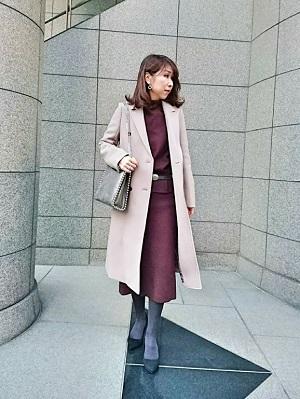 BeautyPlus_20181214194041830_save.jpg