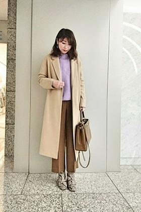 BeautyPlus_20181215221653613_save.jpg