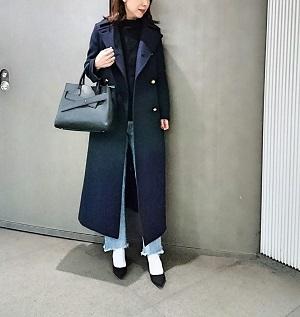 BeautyPlus_20181216221706039_save.jpg